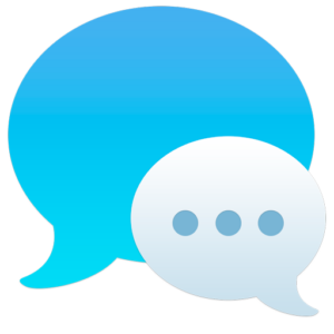 online mobile chat